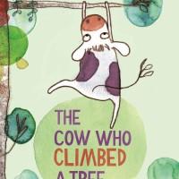 9780230765900The Cow Who Climbed a Tree