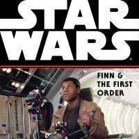 Finn_&_the_First_Order_final_cover