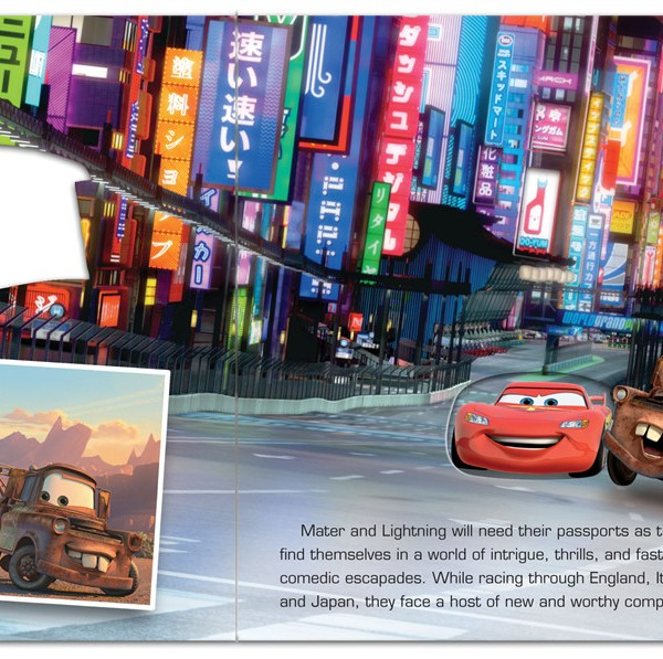 cars-2-carryalong-play-book-9780794423230.in01