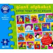 giant-alphabet