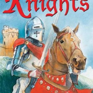 Stories of knights+CD 圓桌武士 (附CD)