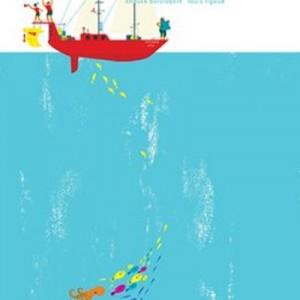 Under the Ocean (Pop Up Book) 海底世界(精裝立體繪本)