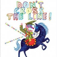 don-t-cross-the-line-