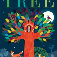 Tree_A_Peek-Through_Picture_Book_1