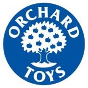 OrchardToys015-3