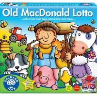 OrchardToys071