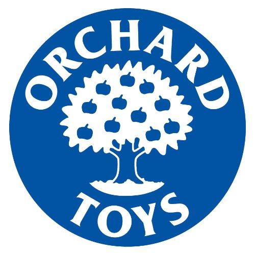 OrchardToys228-2