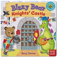 bizzy-bear-knights-castle