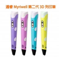 Myriwell01